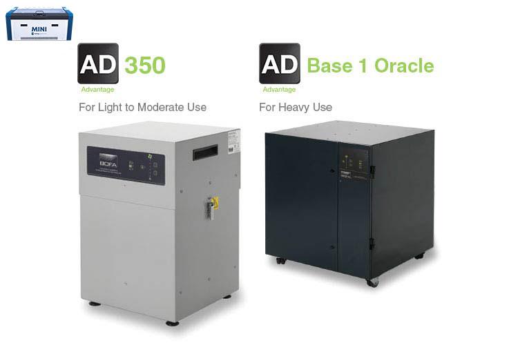 Bofa Advantage Product Selector Epilog Laser Bofa