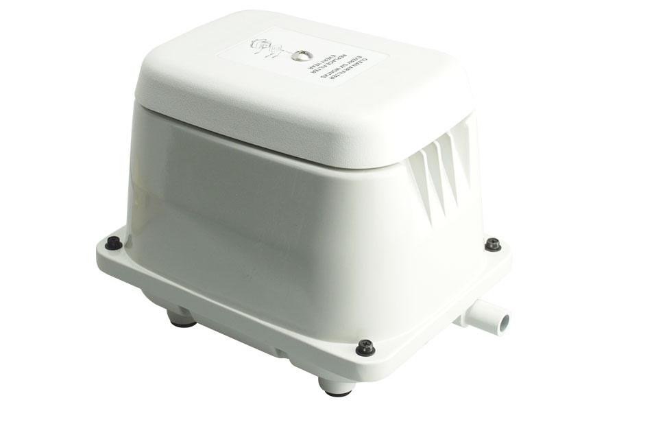 Epilog Fiber Laser Series System Features