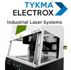 Innovative Cutting Systems - Epilog Laser, TYKMA Electrox, BOFA